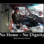 Living-in-Car-American-Dream-Fail